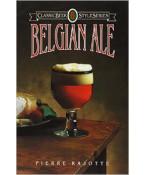 Belgian Ale-AHA Style Series