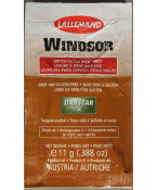 Windsor Ale: Lallemand