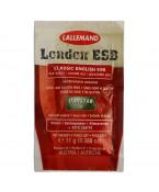 London ESB- Lallemand Yeast