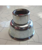 Crimping Cup- 26 mm