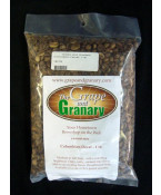 Colombian Decaf- 1 lb