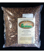 Colombian Decaf -5 lb