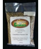 Costa Rican Tarrazu- 1 lb