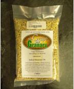 Indian Monsoon- Green Coffee Beans 1 lb Bag