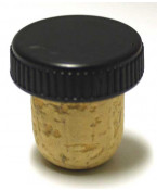 T-Corks- Bag Of 25