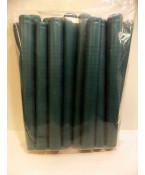 Capsules-Green-500 Shrink