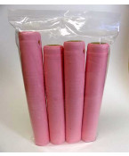 Capsules-Pink -100ct
