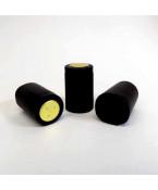 Capsules-Black 30 Count Wide