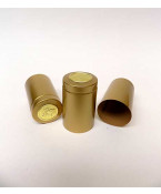 Capsules-Gold-30 Count Wide