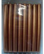 Capsules-Bronze-500-Count