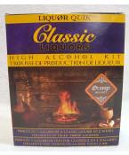 Grand Marnier- Classic Liquors