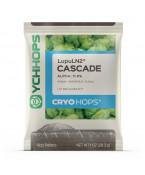 Cascade Cryo Hops- 1 oz