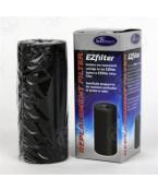 Still Spirits EZ Filter Carbon Cartridge