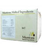 Munton's DME-Light 55 lb.
