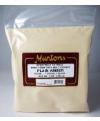 Munton's DME-Amber 3 lb.
