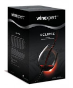 Merlot- Eclipse Series