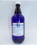 LQ Chitosan- 1 Liter