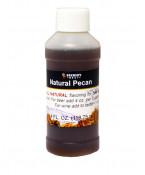 Pecan Flavoring- 4 oz