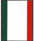 Viva Italia- 4th and Vine Labels
