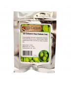 Calypso Hop Pellet- 1 oz bag