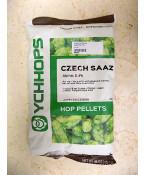 Saaz Pellet 1 lb