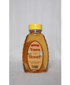 Light Clover Honey- 1 lb