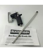 Beer Gun- Upgrade Kit