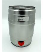 Party Keg- 5 litre w/ tap