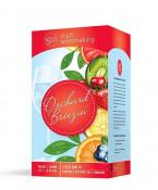 Seville Orange Sangria Orchard Breezin'