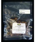 Oak Beans-American- 2.5 oz Medium Toast