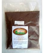 Oak Powder-French- 1 lb