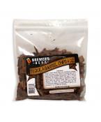 Tequila Barrel Chips- 4 oz Bag