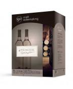 Pinot Grigio- En Primeur kit- 18 liter