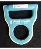 Black Hawk Handle For Carboy