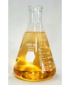 Erlenmeyer Flask-1000 ML- Kimax