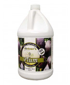 Plum Wine Base-128 oz.