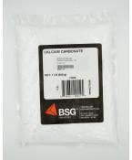 Calcium Carbonate- 1 lb