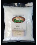 Yeast Nutrient- 5 lb