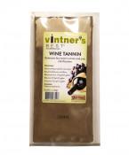 Wine Tannin- 1 oz Powder