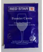 Premier Cuvee: Red Star 5 g