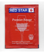 Premier Rouge -Red Star 5 g