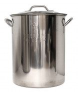Stockpot- 16 Gallon
