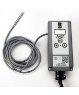 Digital Thermostat- Fridge