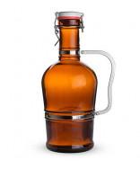 Growler- 2 liter