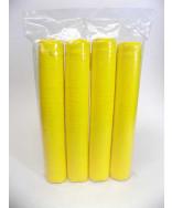 Capsules-Gloss Yellow-100