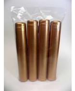 Capsules-Bronze 100 CT