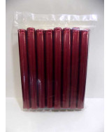 Capsules-Ruby Red 500 Count