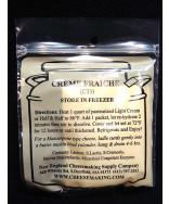 Creme Fraiche - 5 Pack