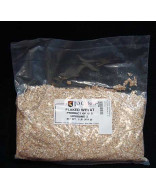 Flaked Wheat- 1 lb
