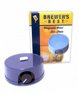 Stir Plate- Brewers Best